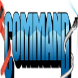 CommandPlumbingInc