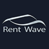 RentWave