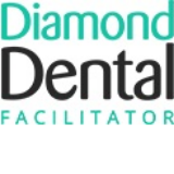 Diamond Dental Facilitator