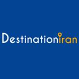 Destination Iran