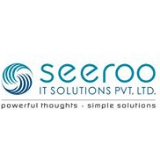 Seeroo IT Solutions