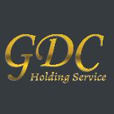 GDC Holding Service SRL