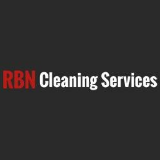 RBN Cleaning Services