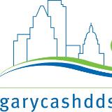Gary L. Cash, DDS
