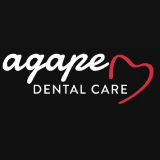 Agape Dental Care