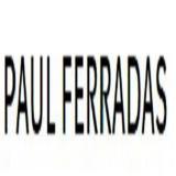 Paul Ferradas