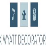 kwyattdecorators