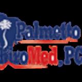Palmetto ChiroMed