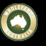 WholeFarm Australia Pty Ltd