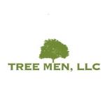 Tree Men, LLC