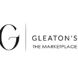 Gleaton's Estate Sales and Auctions