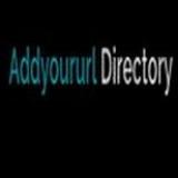 Add URL Directory