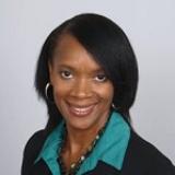 A Place For Mom - Senior Living Advisor Gina Jackson