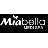 Mia Bella Medi Spa