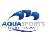 Maui Kiteboarding Lessons by Aqua Sports Maui