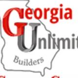 Georgia Unlimited Builders