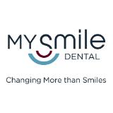 MYsmile Dental
