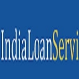 Indialoanservices