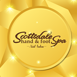 Scottsdale Hand & Foot Spa