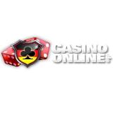 casinoonline de