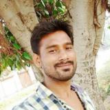 Praveen Rathour