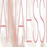 Anaessia