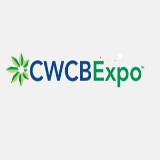 CWCB Expo