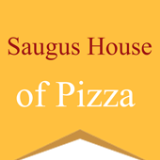 Saugus House Of Pizza