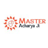 Guru Acharya Ji