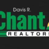 Davis R. Chant Realtors