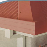 AA Topcat Roof & Gutter Services    0433 124 841