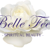 Belle Fee Spiritual Beauty