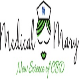 Medical Mary