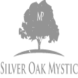 Silver Oak Mystic