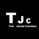 thejewel creation