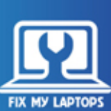 Fix My Laptops