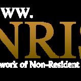 Nris website08