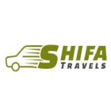 Shifa Travels
