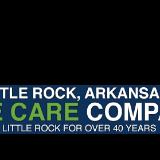 Little Rock Tree Service