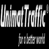 Unimat Traffic USA