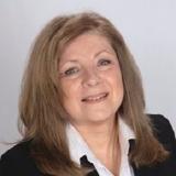 A Place For Mom - Senior Living Advisor Debbie McAdory