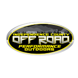 Independence County Off Road