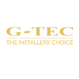 G Tec Security