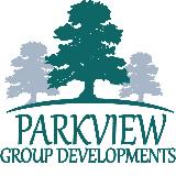 Parkview Group Developments