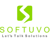 Softuvo Solutions Private Limited