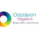 Occasion Organizer