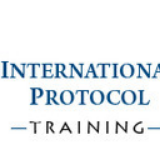 Protocol Training