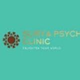 Surya Psychiatric Clinic, PLLC