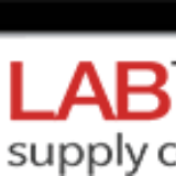 LabTech Supply Company