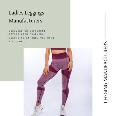 Leggings Manufacturers Largest Ladies Legging Suppliers Contact Us Https Www Leggingmanufac